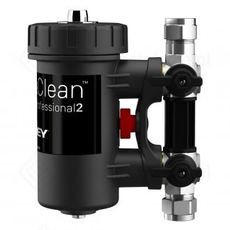 Adey MagnaClean™ Professional2 22mm