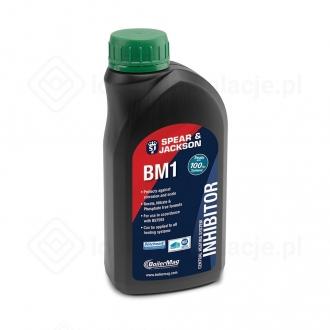 Boilermag BM1 Inhibitor 500ml