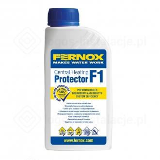 Fernox Protector F1 500ml