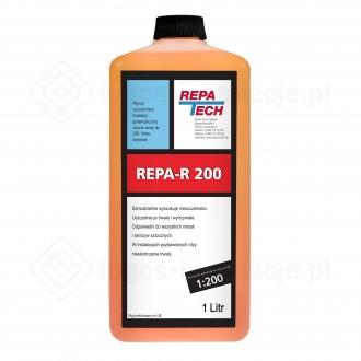 Repa - R 200