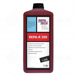 Repa - R 500