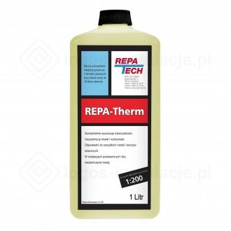 Repa - Therm
