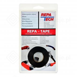 Repa Tape