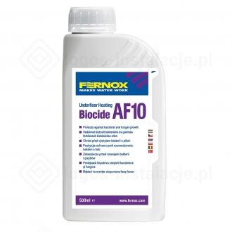Fernox AF10 Biocide 500ml