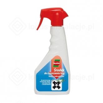 Sotin Środek do czyszczenia felg