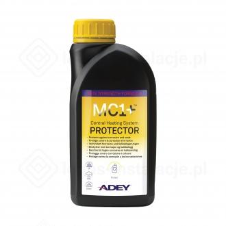 Adey MC1+™ Inhibitor korozji 0,5l