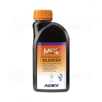 Adey MC2™ Środek wyciszający 0,5l