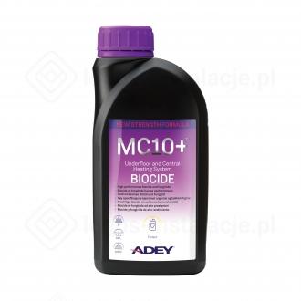 Adey MC10+™ Biocyd 0,5l