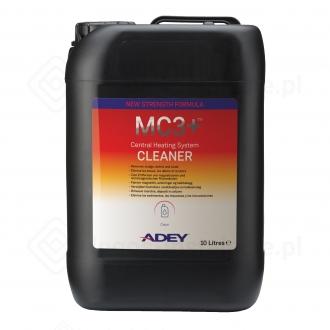 Adey MC3+™ Środek czyszczący 10l