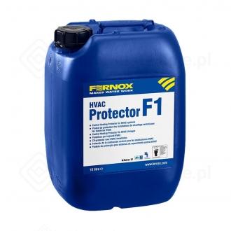 HVAC Protector F1 10L
