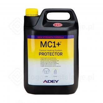 Adey MC1+™ Inhibitor korozji 5l