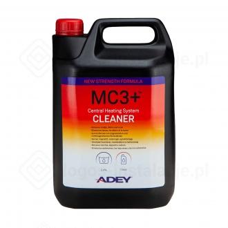 Adey MC3+™ Środek czyszczący 5l
