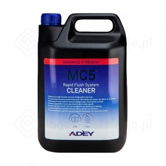 Adey MC5™ Środek czyszczący 5 l