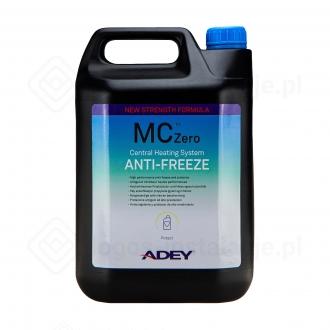 Adey MCZero™ Inhibitor przeciw...