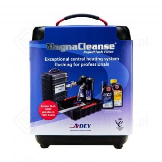Magna Cleanse - Zestaw do czyszczenia...